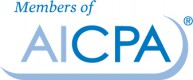 AICPA - Asheville CPA FIrm