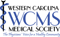 Western Carolina Medical Society - Asheville CPA