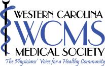 Western Carolina Medical Society - Asheville CPA