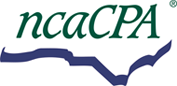 North Carolina Association of CPAs - Asheville CPA Firm