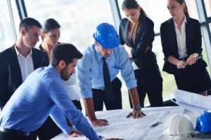 Commercial Construction - Asheville CPA