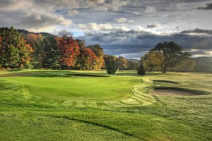 Country Club Accounting - Asheville CPA