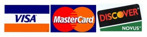 credit-card-logos medium size
