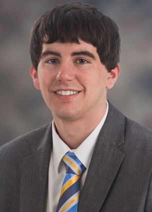 Brandon_Becker - Asheville CPA Firm