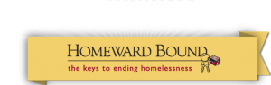 Homeward Bound - Asheville CPA