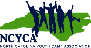 NC Youth Camp Association - Asheville CPA