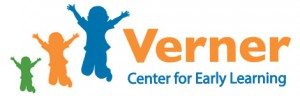 Verner Center - Asheville CPA