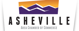 asheville chamber commerce - Asheville CPA Firm