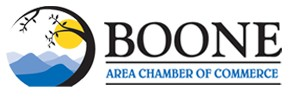 Boone Chamber Commerce - Boone CPA Firm