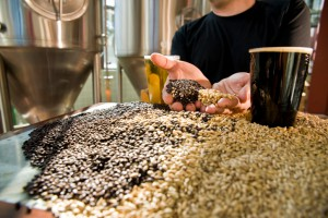 Brewery Accounting - Asheville CPA
