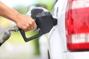 JPS reports NC's Motor Fuel Tax Rate Decrease on July 1, 2016