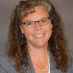 Karen S. Gray CPA Johnson Price Sprinkle PA
