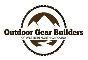 Outdoor Gear Builders Qualified Opportunity Zones A CPA Perspective JPS