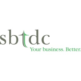 SBTDC Qualified Opportunity Zones CPA Perspective Johnson Price Sprinkle PA