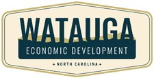 Watauga Economic Development. NC
