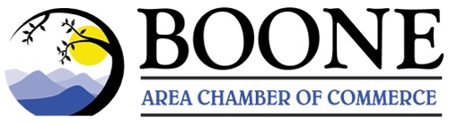 Boone Area Chamber of Commerce NC ~ Opportunity Zones