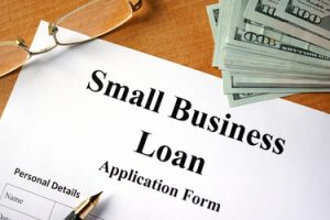 CARES Act Small Business Loans March 30 2020 JPS Provides Details