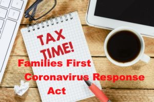 Tax Credits for COVID19 Related Benefits Paid To Employees_JPS CPA