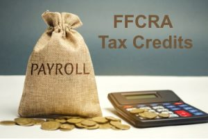 How FFCRA COVID-19 Payroll Tax Credits Work by JPS CPA April 17 2020