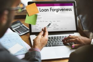 How does Loan Forgiveness Work for a PPP Loan JPS CPA April 28 2020