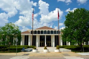 NC Bill Provides Additional COVID-19 Relief and Guidance _ JPS CPA