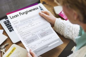 PPP Loan Forgiveness Guidance Finally Issued
