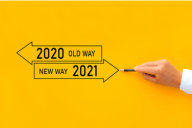 Don't forget Eligibility for 2021 ERC is more likely than it was for 2020 credit _ JPS CPA